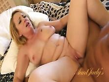 Brandie Sweet Porn