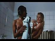 Schulmadchen-Report 4 (1972)