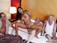 Old Young Lesbian Ass Licking And Old College Friends Fuck Stayc