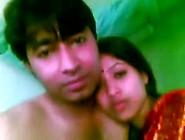 Bangla Collage Teen With Boyfriend -