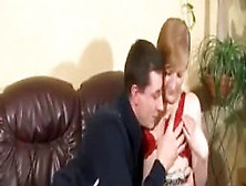 German Brother And Sister Have Sex