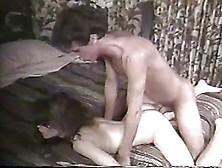 Jennifer Noxt And Tom Byron