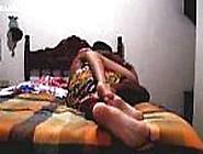 Gujarati Desi Couple First Night Fuck In Hotel At Honeymoon
