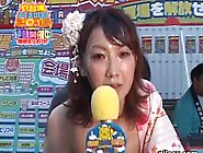 Bukkake Sperm Loads On Innocent Japanese Cutie And Insa