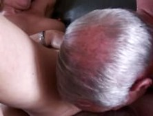 Amateur Mature Cuckold 1 Hardcore Anal From Amateurwivesxxx. Com