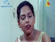 Sindhu Bharvai South Indian Sex