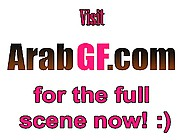 Arab Girl's Shaved Pussy Fucked In Close Up Video