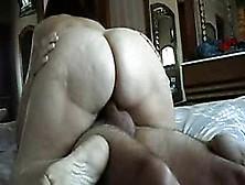 Laura Culona
