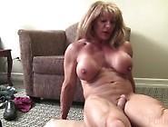 Live girls masturbate