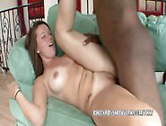 Cute Coed Lizzie Tucker Takes Some Dick From An Older Dude