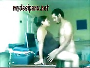 Indian Mature Porn Mms Video Of A Couple