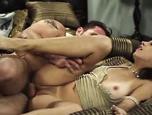 jenna jameson porno glory hole köln