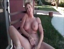 Honey Ray From Amateurwivesxxx. Com