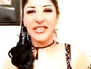 Hot Pakistani Wife Paroo