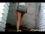 Piss 33 Free Hidden Cam Porn