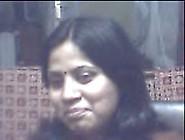 Indian Couple Sex On A Webcam
