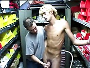 Young Gay Sexy Boy Dance In The Nude Jaime Jarret - Steaming
