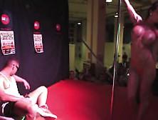 Franceska Jaimes - Anal Sex,  Squirt,  Public,  Big Tits