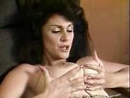Lacy Affair 4