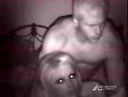 Paris Hilton Sex Tape In Camera Di Albergo