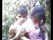 Gadis Kampung Tewas Rayuan Seks