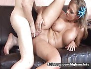 Highsociety Video: Nikki Sexx