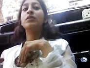 Indian Beautiful Cute Awesome Baby Breast Feed And Give Blowjob
