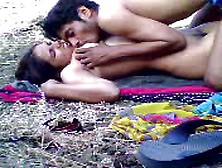 Homemade gujarati nude photo that