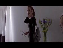 Natalie Portman Sex Tape