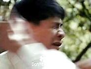 Heung 1992 - A Chinese Movie Gang Rape