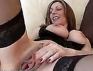 Mature Hardcore Amateur Milf Pussy Spreading Fetish