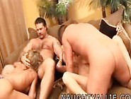 Full Swap Swinger Sex