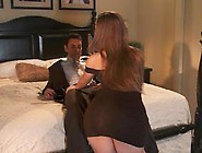 Sizzling Hot Wife Gets Screwed By Her Hubby After Their Date