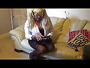 Spit Whore Mature Teeny Tv - The Ultimate Degradation?