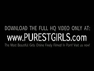 Lesbian Horny Teen Licking Gfs Little Boobs With Lust