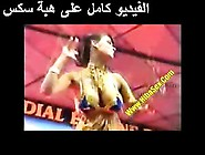 Erotic Arabian Belly Dance Egypte