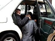 German Taxi 1