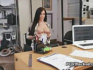 Bigtit Pawg Filled With Bbc Video