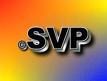 Xtremepain - Svp 29 Torture Hour Part 6