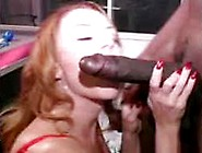 Janet Mason Interracial And Or Cuckold