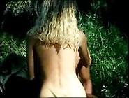 Tarzan 1B