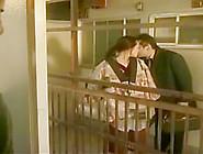 Japanese Nostalgic Porn #21
