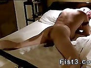 Gay Teen Twink Fisting Bdsm And Asian Guy Gay Double Deep Anal F