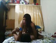 Indian House Wife Hardcore Sex With Devar Leaked Mms