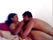 Indian Amateur Passion Sex