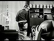 Catherine Spaak In Oggi,  Domani,  Dopodomani (1965)