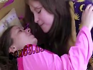 Two Very Cute Little Girls Having Sex - Sex69. Us