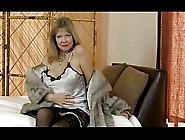 Lilli Fur Coat