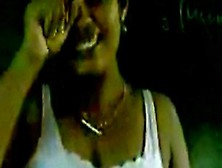 Mallu Teacher First Time Sex With Student Clear Audio