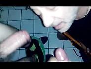 Succhio Due Cazzi - Suck Two Coks Ingoio Sborra